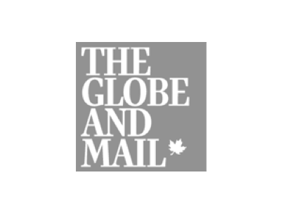 icon_globe_and_mail