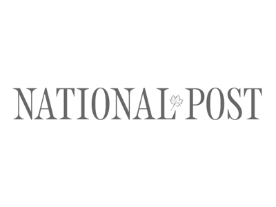 icon_national_post