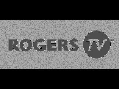 icon_rogers_tv