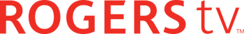 Rogers_TV_logo