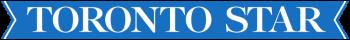 toronto_star