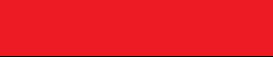 logo_goodtimes