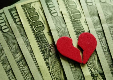 divorce-cost